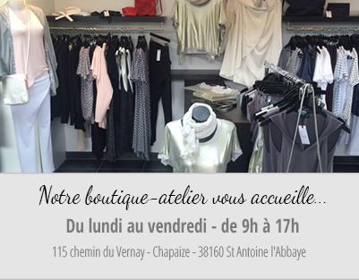 Pure-Couture-pret à porter femme_Créatrice de mode_purecouture_home-boutique
