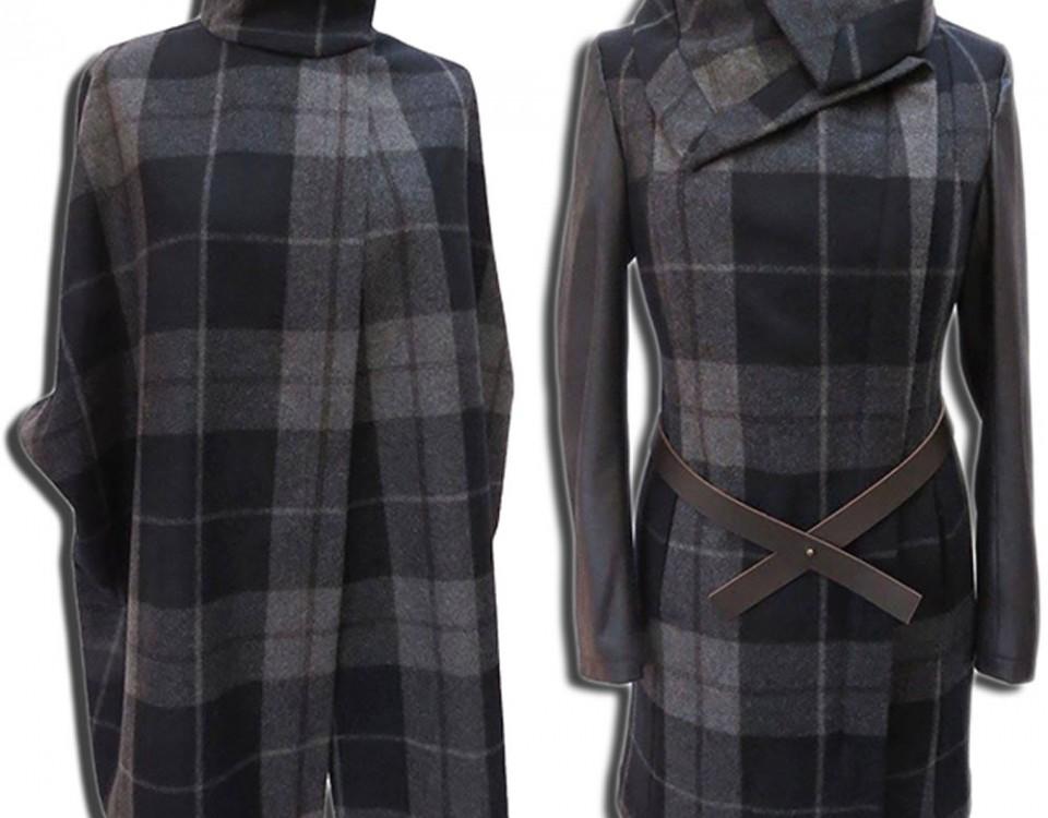 Pure-Couture-pret à porter femme_Créatrice de mode_Sans titre-15
