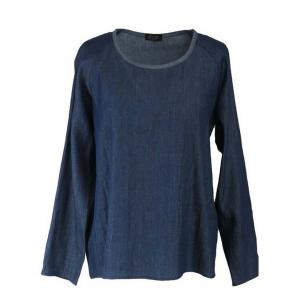 Pure-Couture-pret à porter femme_Créatrice de mode_Blouse billy_600x600