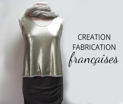 Pure-Couture-pret à porter femme_Créatrice de mode_mode