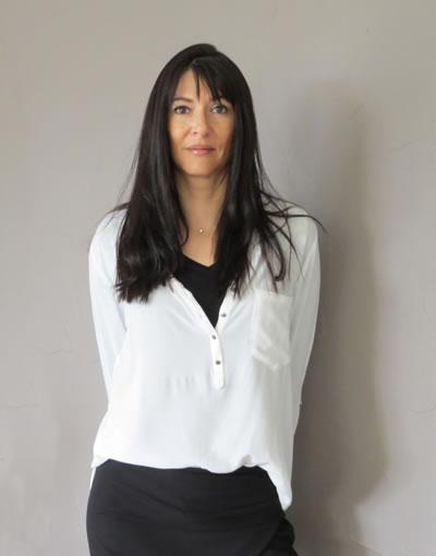 Pure-Couture-pret à porter femme_Créatrice de mode_portrait-audrey-poulat