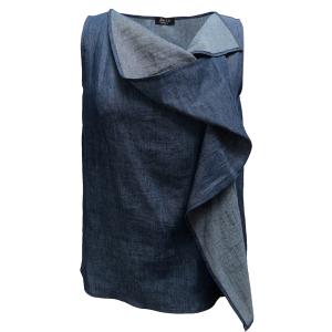 Pure-Couture-pret à porter femme_Créatrice de mode_Moss jeans_600x600