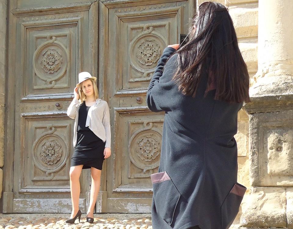 Pure-Couture-pret à porter femme_Créatrice de mode_actu_seances_photos
