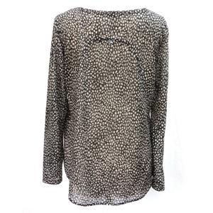 Pure-couture-Tee-shirt-Kélia- Léo-dos