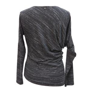 Pure-couture-Tee-shirt-Taka-noir-dos-asymétrique