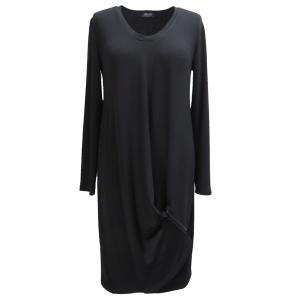 Pure-couture-créatrice-prêt à porter-femme-Robe-Mila