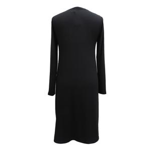 Pure-couture-Robe-Mila-Dos
