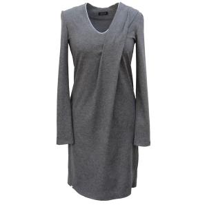 Pure-couture-créatrice-prêt à porter-femme-Robe-Réna