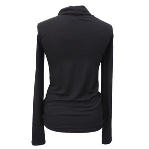Pure-couture-Tee-shirt-tessa-noir-dos