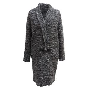 Pure-couture-créatrice-prêt à porter-femme-Gilet-Manteau (2)