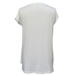 Pure-couture-Tee-shirt-Lou-blanc-dos