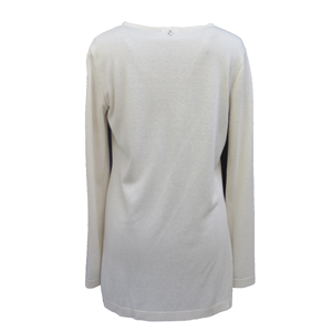 Pure-couture-Gilet-Cascade-Beige-dos (2)