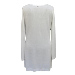 Pure-couture-Gilet-Cascade-Blanc-dos