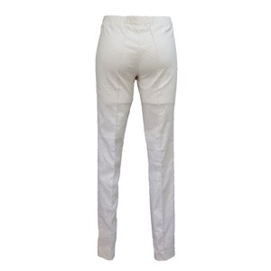 Pure-couture-Pantalon-slim-beige-dos