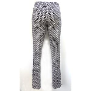 Pure-couture-Pantalon-slim-bergaline-dos