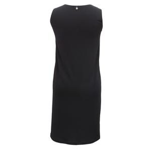 Pure-couture-Robe-Démi-noire-dos