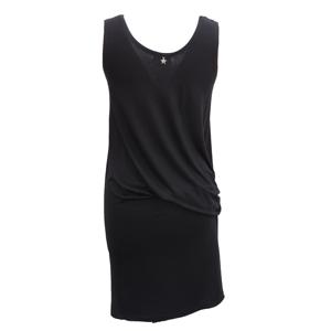 Pure-couture-Robe-deva-noire-dos