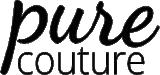 Pure-Couture-pret à porter femme_Créatrice de mode_logo-definitif-pure-couture-footer