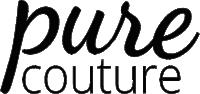 Pure-Couture-pret à porter femme_Créatrice de mode_logo-definitif-pure-couture