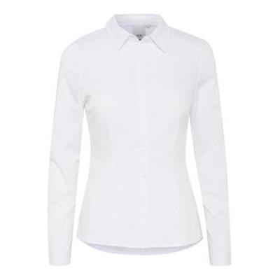 Chemise-Dima-Blanc